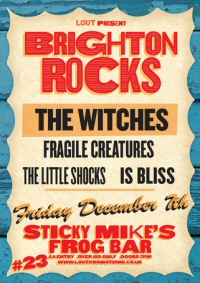 brighton-rocks-23-online-18183