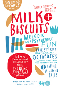 Milk-and-Biscuits