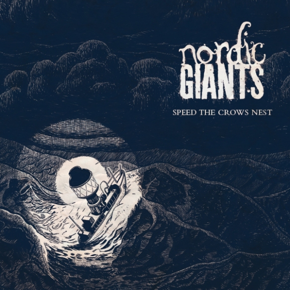 Nordic Giants_Single_Crows_300dpi
