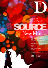SOURCE_Feb