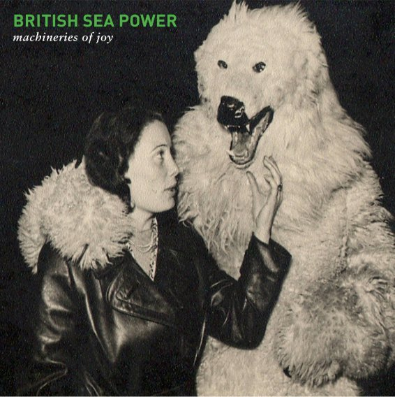 british-sea-power