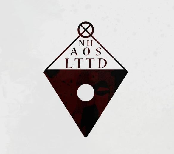 LTTD Front Sleeve