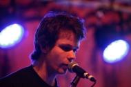 Kinnie The Explorer - Brighthelm Centre - Thursday - (c) Rob Orchard (2)s