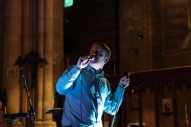 Martin Rossiter - St Marys Church - Friday - (c) Rob Orchard (2)s