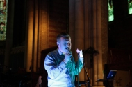 Martin Rossiter - St Marys Church - Friday - (c) Rob Orchard (4)s