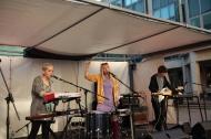 Us Baby Bear Bones - Bartholomew Square - Thursday - (c) Rob Orchard (2)s