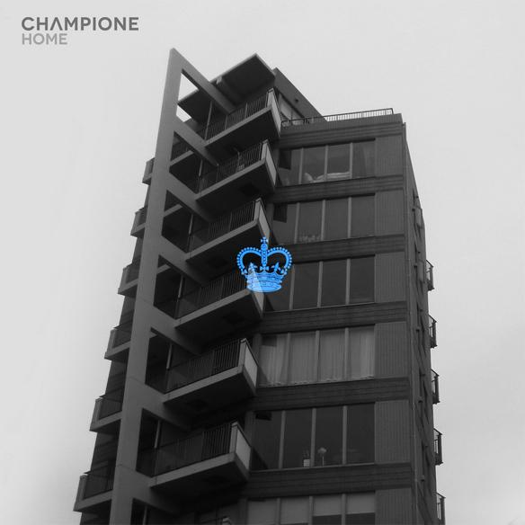 Champione
