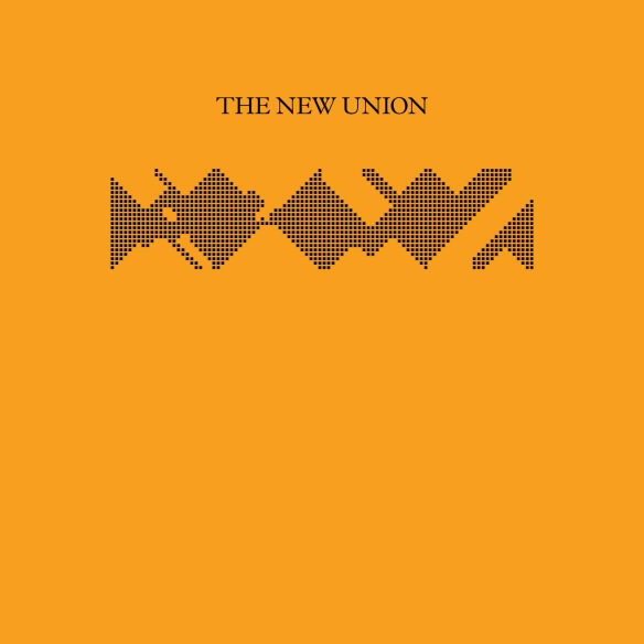 The New Union