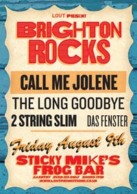 webstibrighton-rocks-aug-9th-online-23338