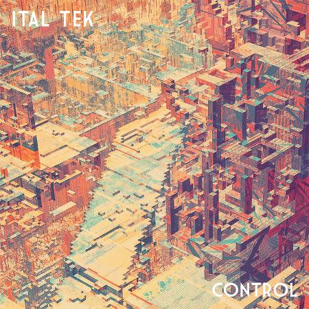 Ital Tek Control