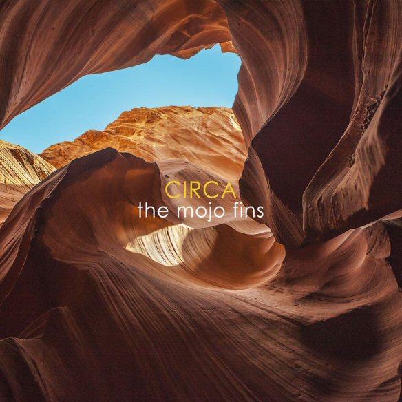 The-Mojo-Fins-CIRCA-980srq