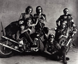 hells-angels-irving-penn