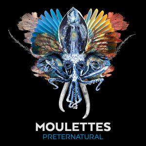 Moulettes-Preternatural-300x300