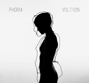 Phoria-Volition