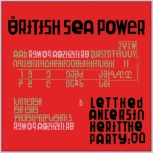 british-500x500