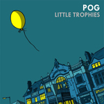 Pog Little Trophies
