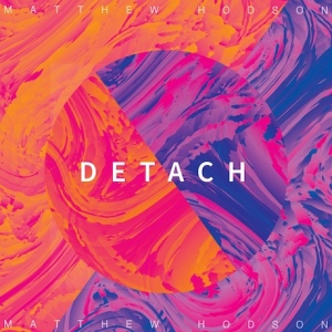 DETACH ALBUM FINAL -small