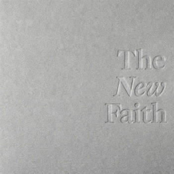 new faith